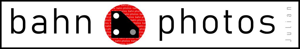 bahn.photos_logo-weiss